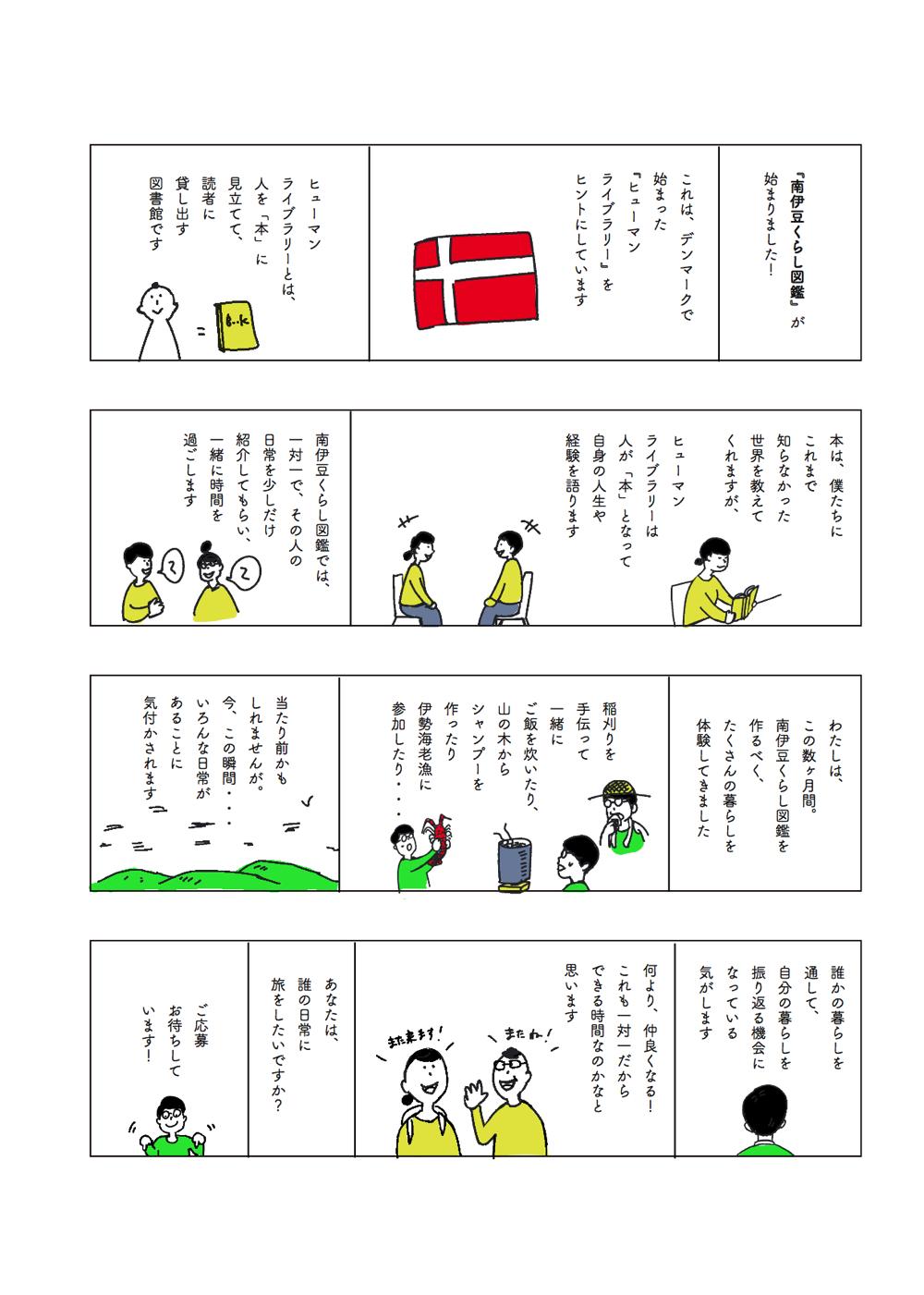 南伊豆くらし図鑑 copy