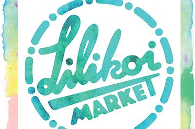 「自分たちの暮らし・好きなことを表現したマルシェをやってみます」 8月8日(木)、第1回リリコイマーケット