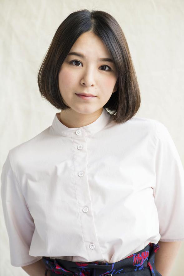 佐藤蛍さん:蜷川演出の舞台に多数出演し、2014年にはシェイクスピアシリーズ第30弾「リチャード二世」でヒロインをつとめた
