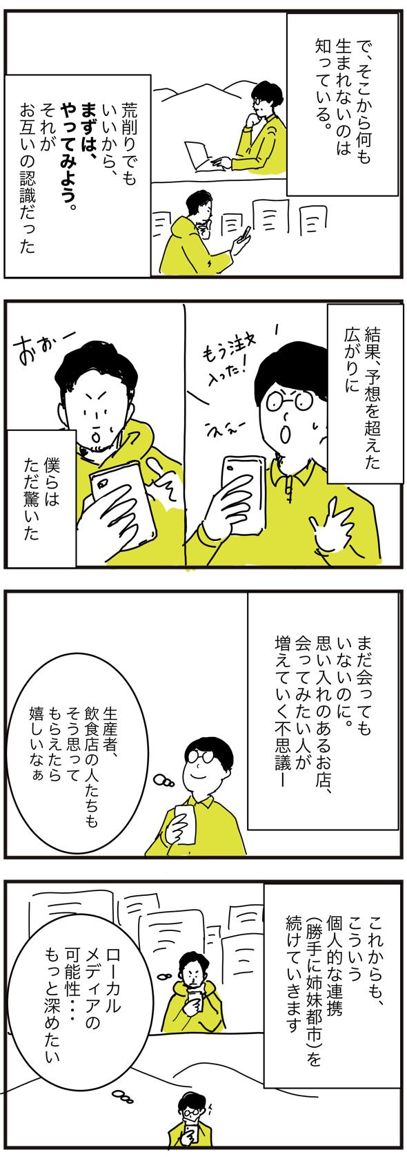 manga #1